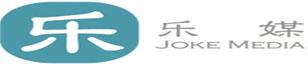 深圳市乐媒数码有限公司