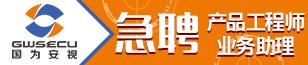 深圳市国为安视电子有限公司